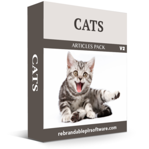 Cats Box Cover V2