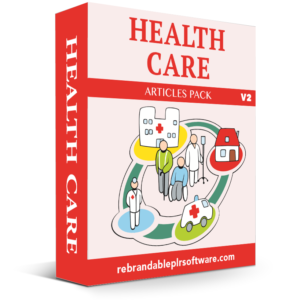Health Care Box Cover V2