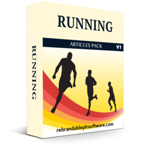 Running Box Cover