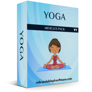 Yoga Box Cover